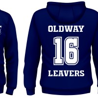 Oldway Primary